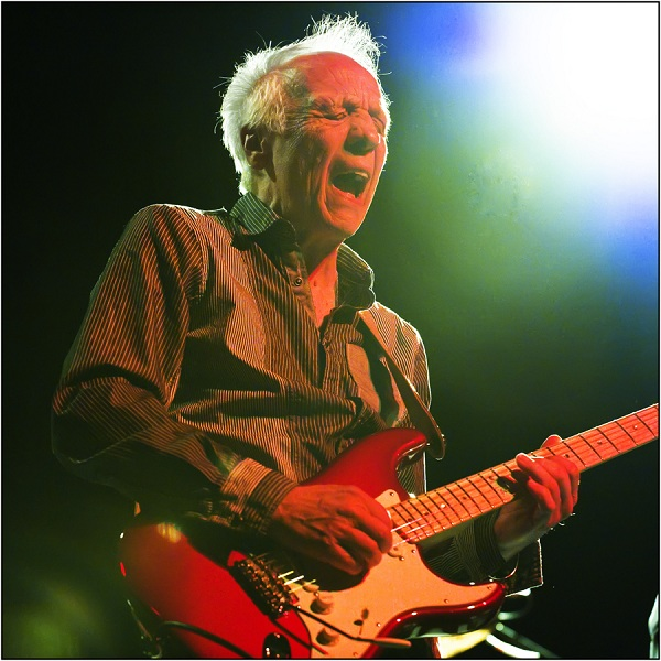 an interview with robin trower blues guitar unleashed blog. Black Bedroom Furniture Sets. Home Design Ideas