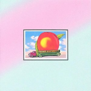 allman-brothers-eat-a-peach.jpg