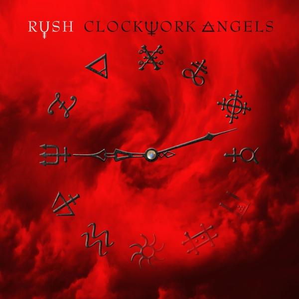 clockwork-angels