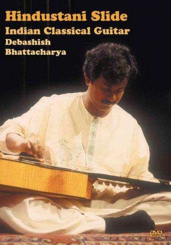 DebashishBhattacharya