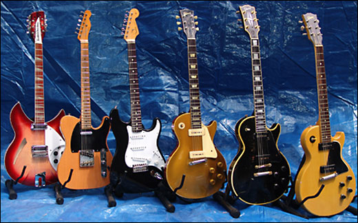 Electric_guitar_group_test