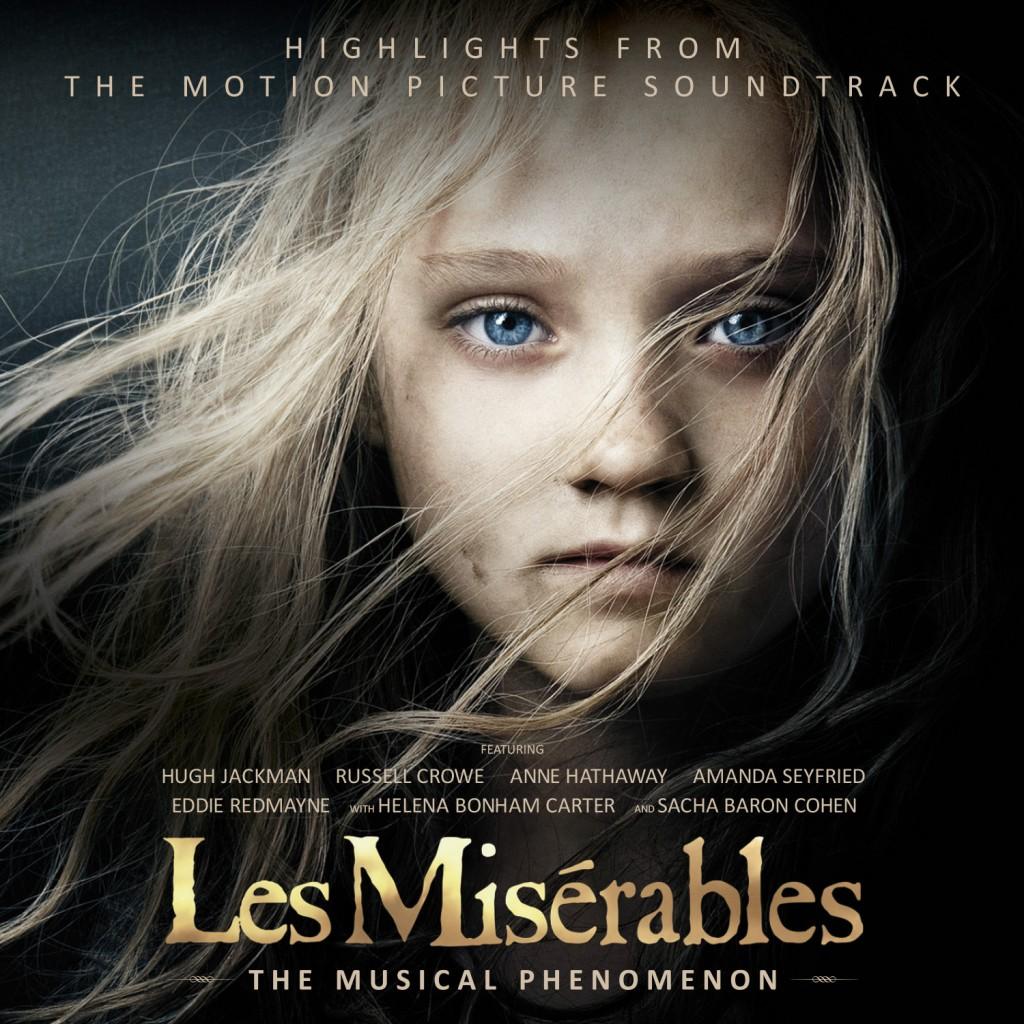MIZ_Movie_CD_front_cover_121116.indd