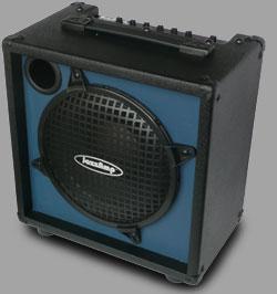 the unique guitar blog honey i shrunk the amplifier powerful tiny amplifiers. Black Bedroom Furniture Sets. Home Design Ideas