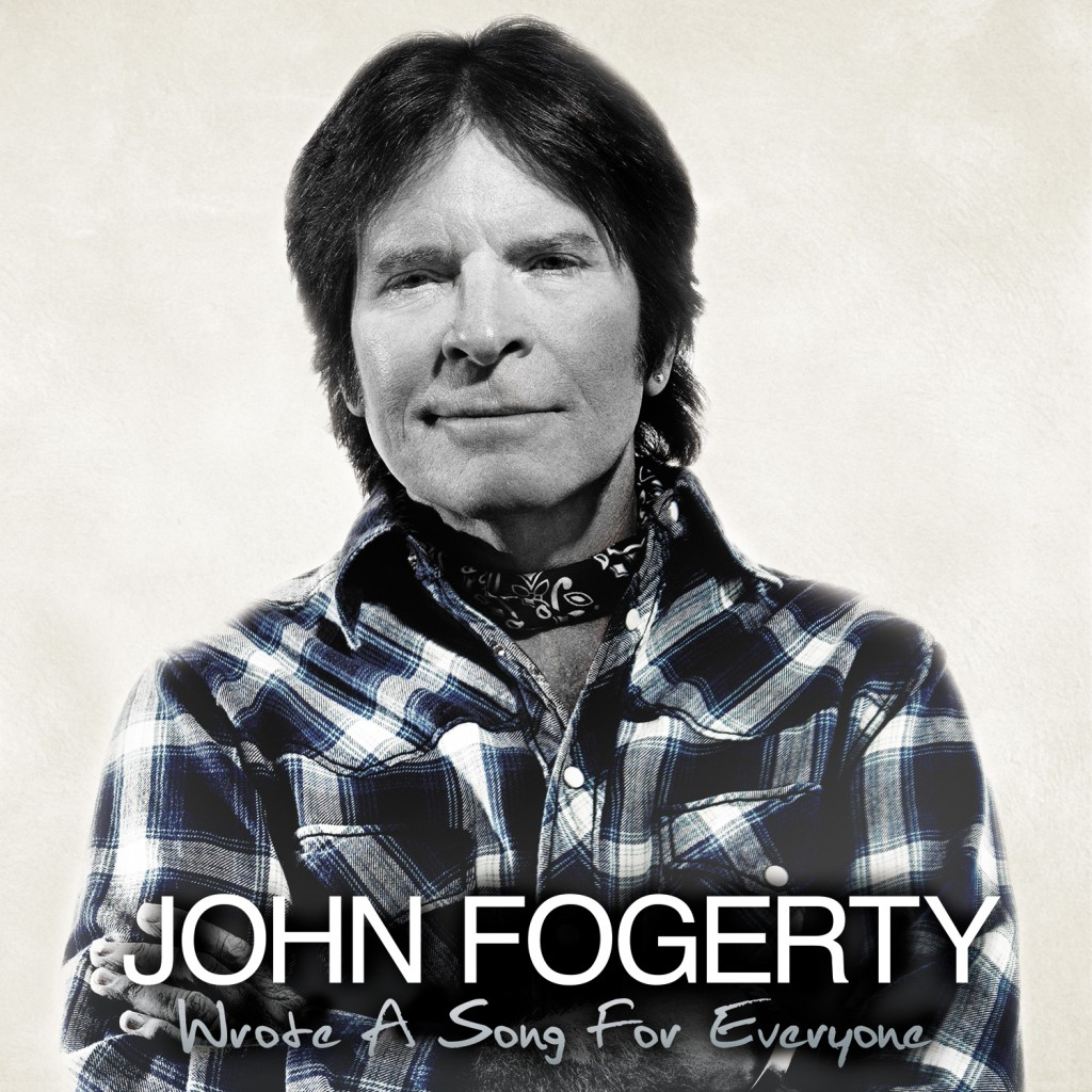 78240_2_Fogerty.WroteASong