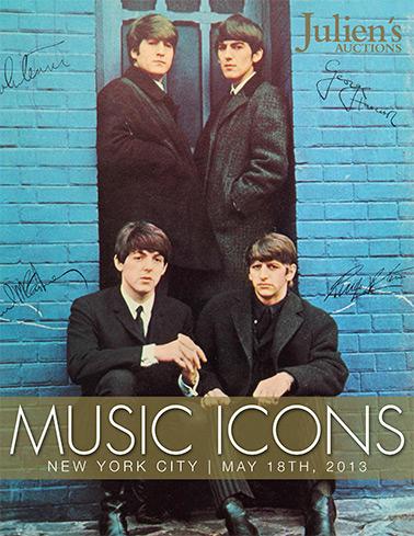 Beatlesmusic-icons-catalog
