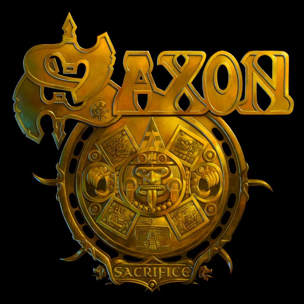 UDR0150_saxon_sacrifice_cover