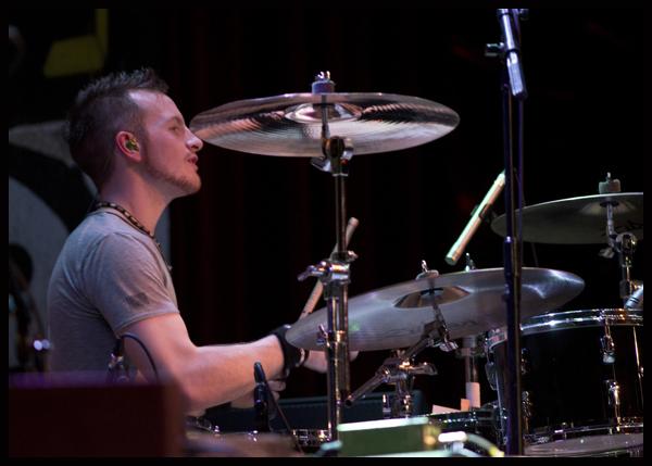 drums_good