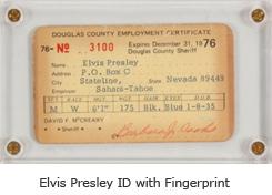 elvis-presley-id-with-fingerprint