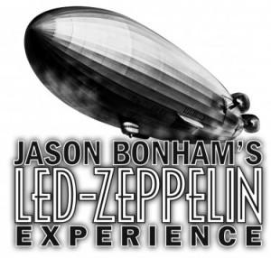 Jason-Bonham-Led-Ex-300x286