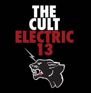 The-Cult-Electric-13
