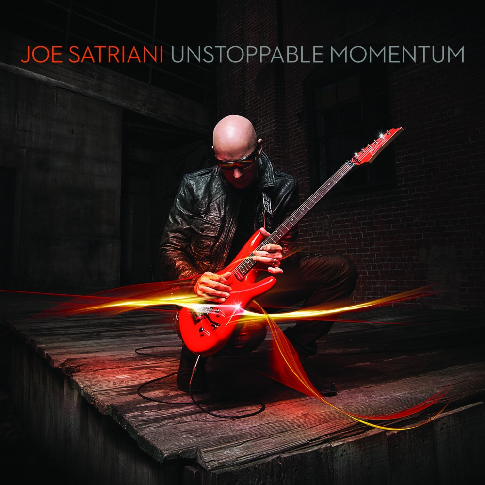 satriani-unstoppable1