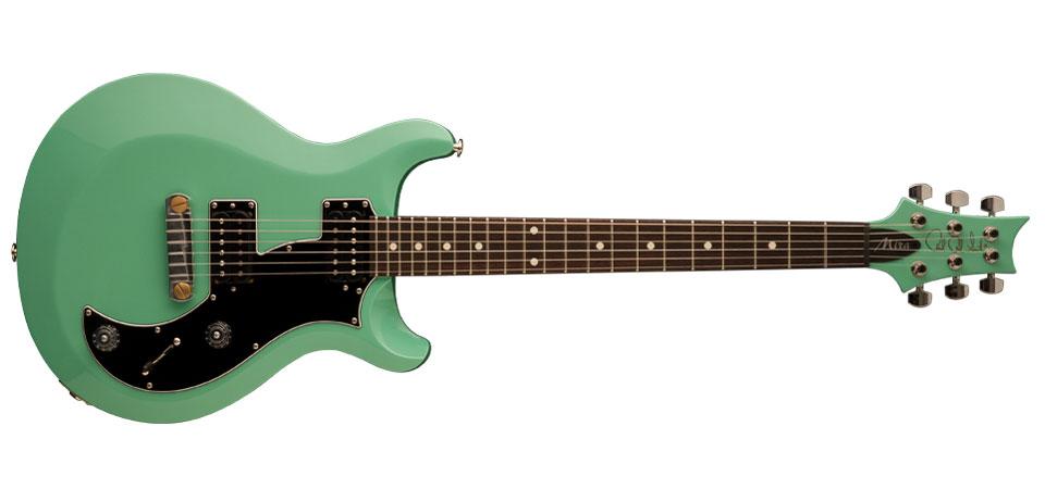 guitars_mira