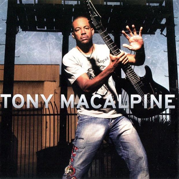 Tony_Macalpine-Tony_Macalpine-Interior_Frontal