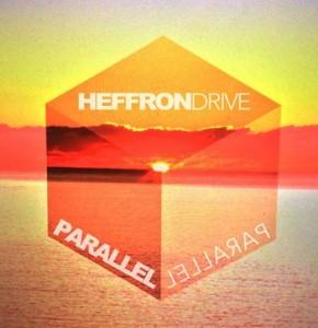 HeffronDrive