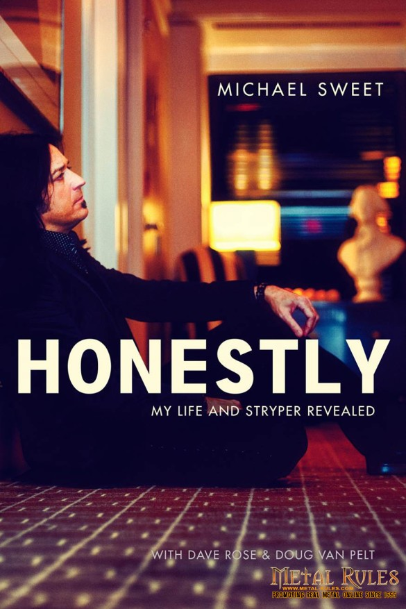honestly_bookcover-585x877