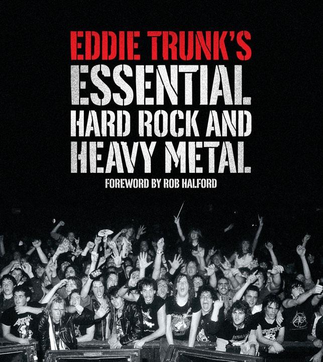 Eddie-Trunk