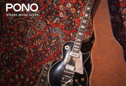 pono_music-500x342