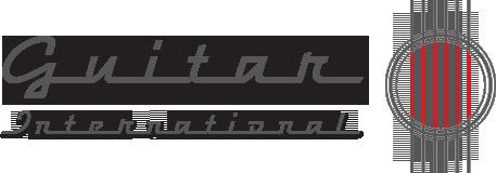 GI_logo_5