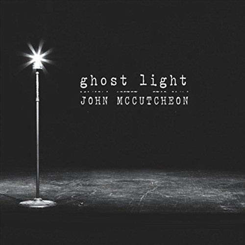 ghostlightmccutcheon