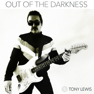 TL - Out of the Darkness cover art