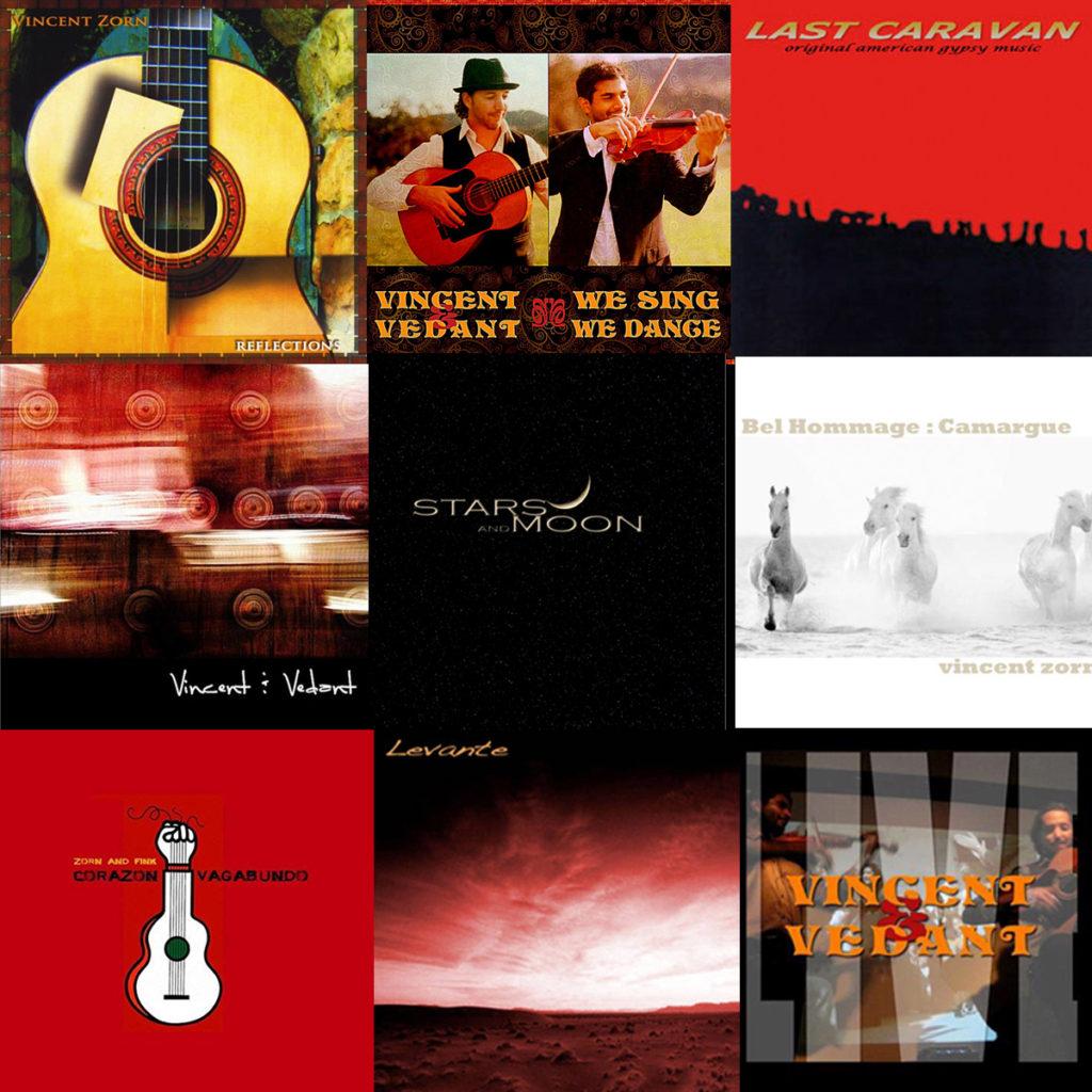 albums_x9-1024x1024