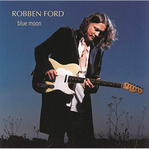 RobbenFordBlueMoon