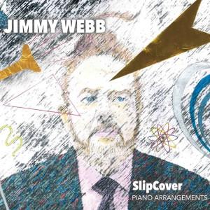 WebbSlipcover