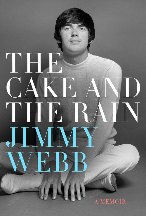 jimmywebb-book-cover