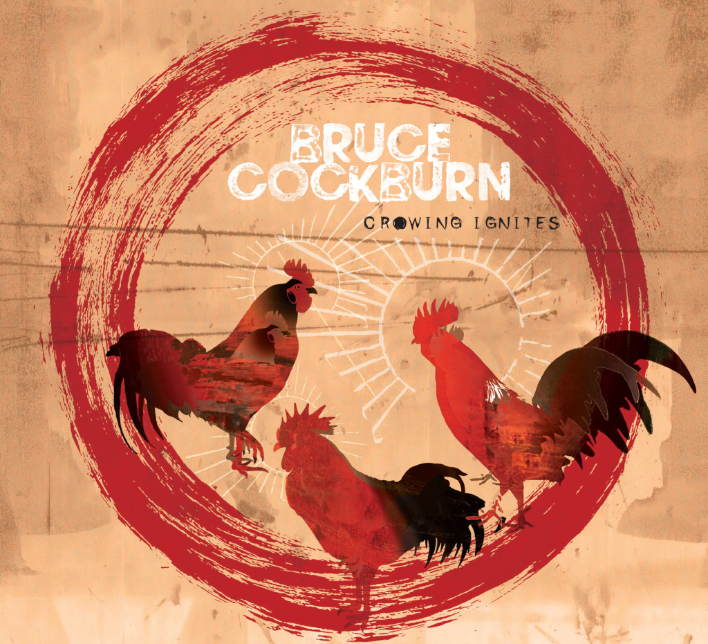 Cockburn-Crowing-Ignites-Hi-Res-Cover